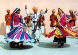 Cultural Evening in the Thar Desert - Jaisalmer