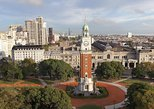 Best of Buenos Aires Six-or-less-people Walking Tour