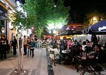 Private Tour: Buenos Aires by Night with Optional Dinner