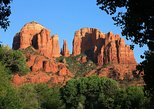 USA - Arizona: Private Sedona Red Rock Country and Native American Ruins Day Tour