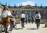 Electric Bike Saint-Emilion Half Day Tour with Wine Tasting