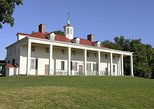 In the Footsteps of George Washington: Spirit Day Cruise to Mount Vernon