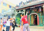 Ho Chi Minh City Discovery Small-Group Adventure Tour