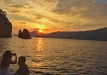Amalfi Boat Excursions from Amalfi or Positano