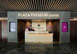 Macau International Airport Plaza Premium Lounge