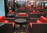 Beijing Capital International Airport BGS Premier Lounge