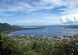 Rabaul Package