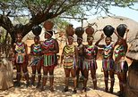 Swaziland Culture and Hlane National Park - 2 Days