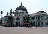3-Hour Small Group Maputo City Tour