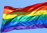 LGBTQ Castro Walking Tour