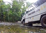 Cooktown 4WD Tour from Cairns or Port Douglas
