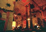 The Underground Hotspots - A Budapest Ruin Bar Tour