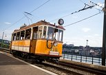 Budapest All In - Full Day Tour