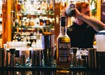Glasgow West End Whisky Tour
