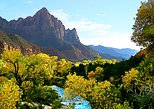 day trips in las vegas | zion national park