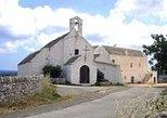 - Alberobello y Locorotondo, ITALIA