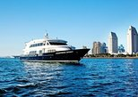 Super Saver: Brunch Cruise and Patriot Jet Boat Ride