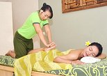 2-Hour Aromatherapy Massage in Bali