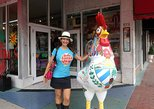 Little Havana Cultural Walking and Food Tour