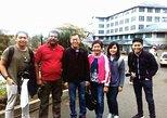 Day Trip to Nuwaraeliya with MTH