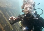 Reservation Course PADI OPEN WATER