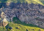 Full-Day Vardzia Ancient Caves Private Tour By Levan Tours
