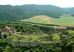 The First Humans in Europe Private Tour By Levan Tours
