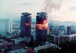 Dark Times of Sarajevo Tour