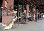 Omaha City History Walk Tour