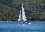 Springtide Short Sail