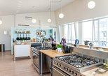 Cook and Dine - An Icelandic Cooking Class - Tasting Session and Gourmet Lunch or Dinner