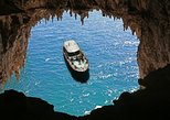 Full-Day Capri Island Cruise from Sorrento
