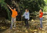 Puerto Vallarta Shore Excursion: Hiking Adventure Tour