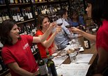Buenos Aires: Wine Tour in Palermo