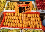 Mexico City Original Markets & Street Food Tour