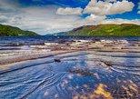 Loch Ness and Glencoe Day Trip from Edinburgh Including Lunch