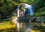 Bach Ma National Park one day tour
