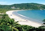Ixtapa Shore Excursion: Las Gatas Beach Half-Day Tour