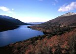 Full-Day Tour to Lake Fagnano and Lake Escondido