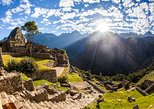 16-Day Great Inca Expedition from Lima