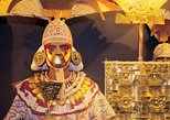 Lord of Sipán Royal Tombs Museum Tour