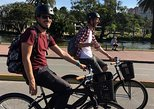 South America - Argentina: BA Bike Tour: The Paris of South America +Lunch (Max. 6 People)