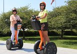 2.5 HR Lakefront and Museum Campus Segway Tour
