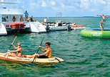 Key West Shore Excursion: Ultimate Express Water Adventure