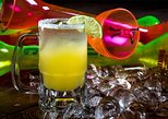 Open Bar Package at Senor Frogs Orlando