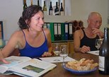 Organic French Wine Discovery and Tasting in Nice