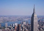 See the Best of NYC: Small-Group Guided Tour