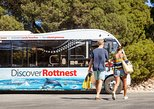 Australia & Pacific - Australia: Rottnest Island Tour from Perth or Fremantle