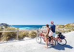 Australia & Pacific - Australia: Rottnest Island with Bike Hire from Perth or Fremantle