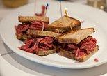 Best of Berkeley Gourmet Food Tour